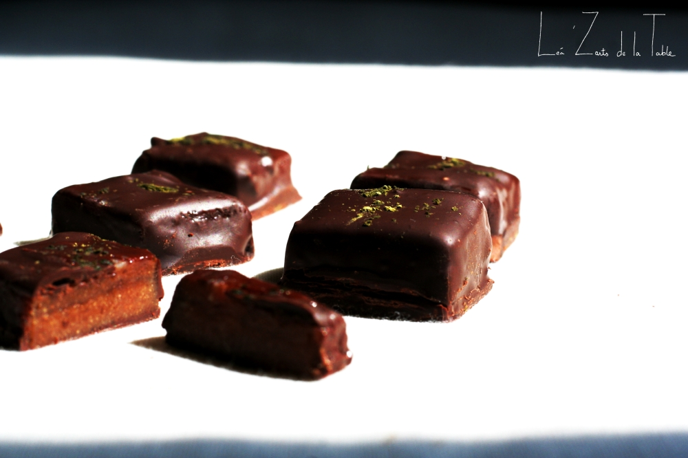 03-chocolat