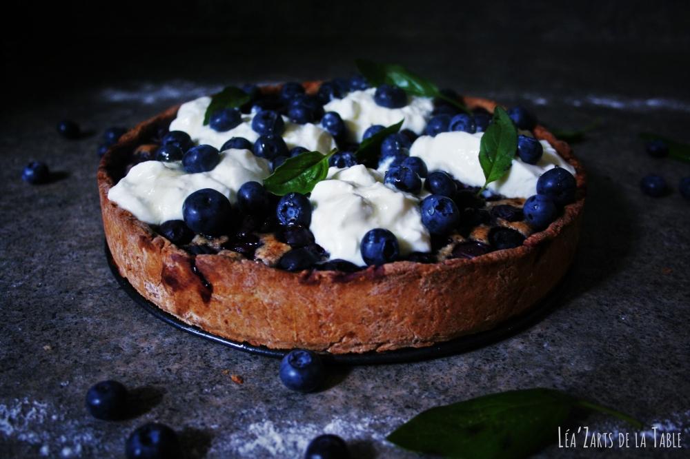 03_tarte-aux-bleuets
