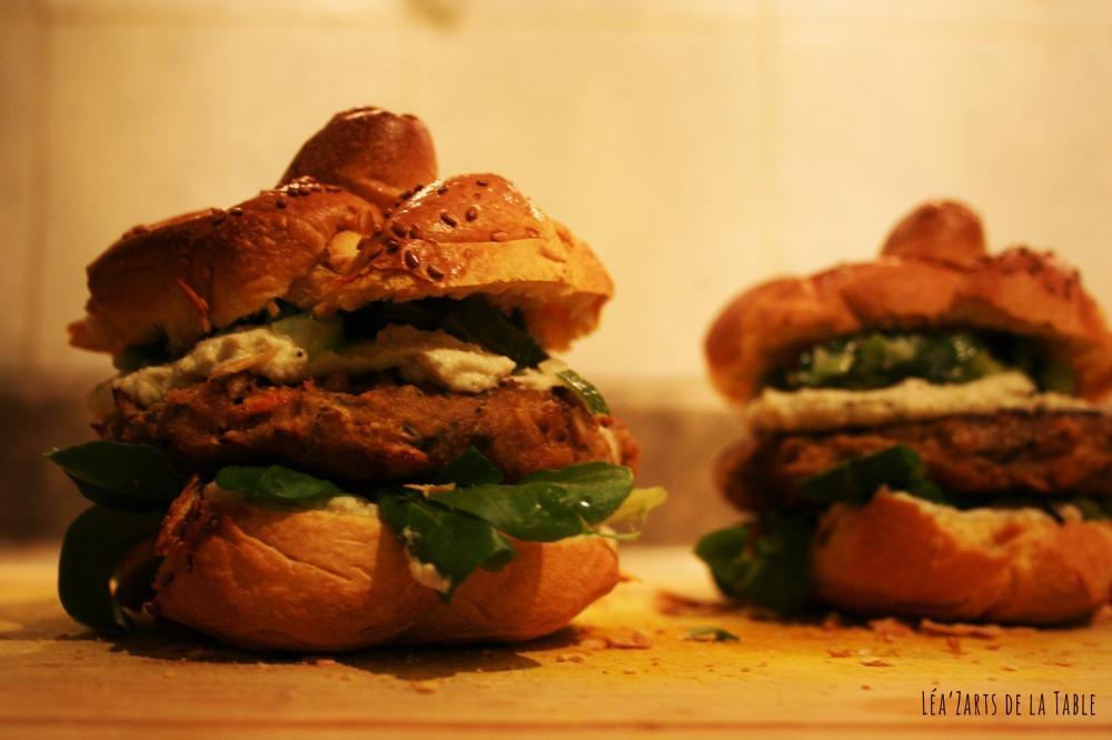 01-burger