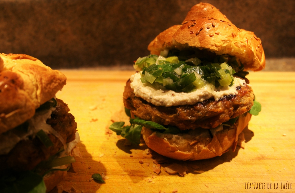 02-burger