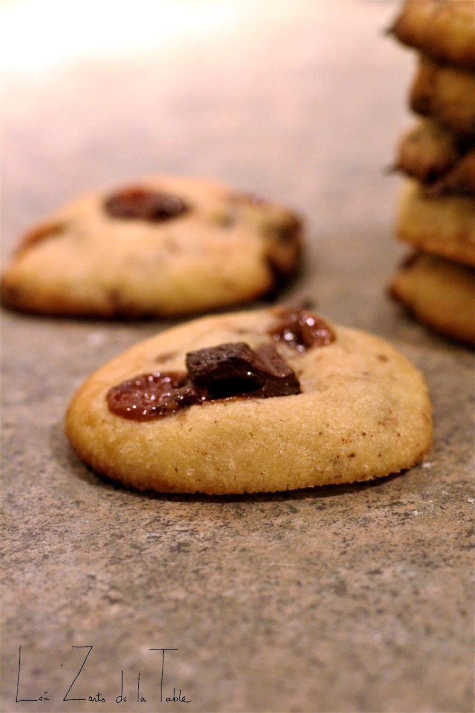 03-cookies