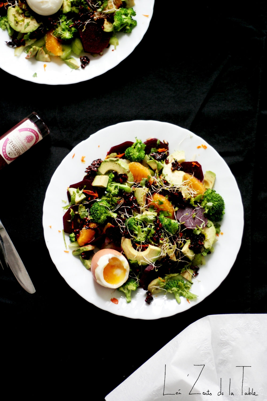 01-saladebeetorange