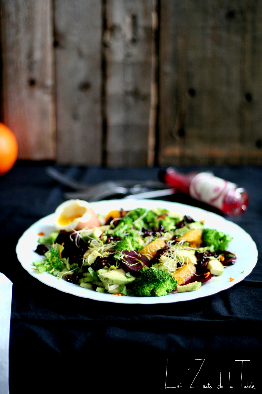 02-saladebeetorange