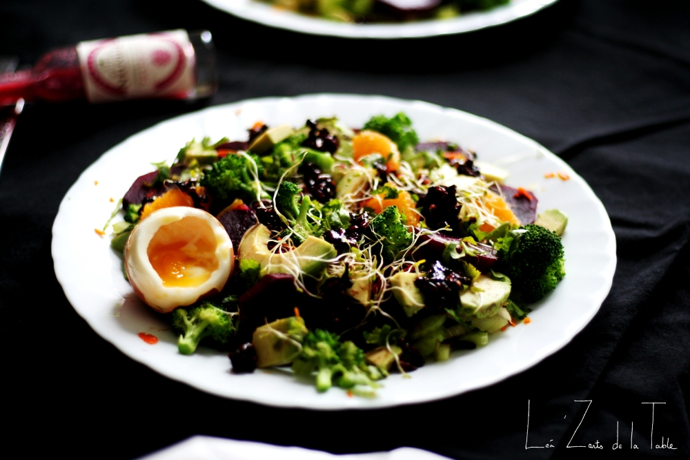 03-saladebeetorange