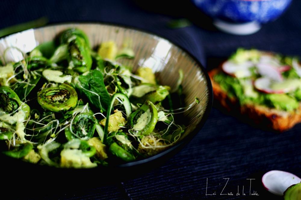 03-saladetetedeviolon