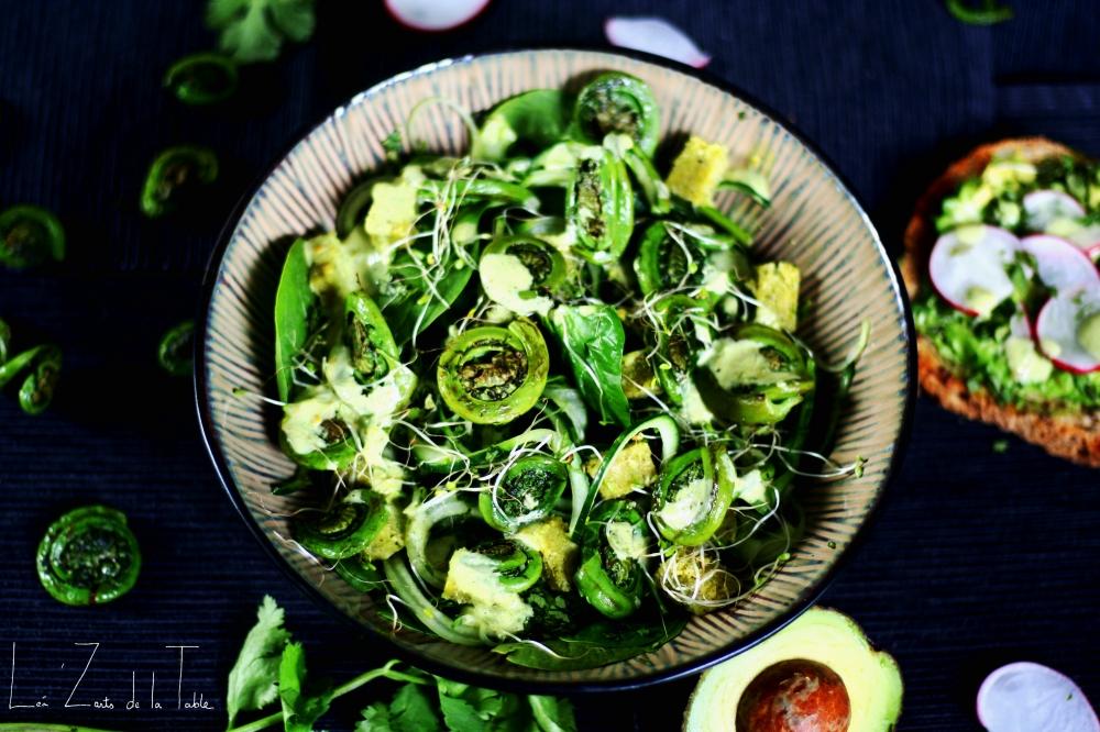 04-saladetetedeviolon