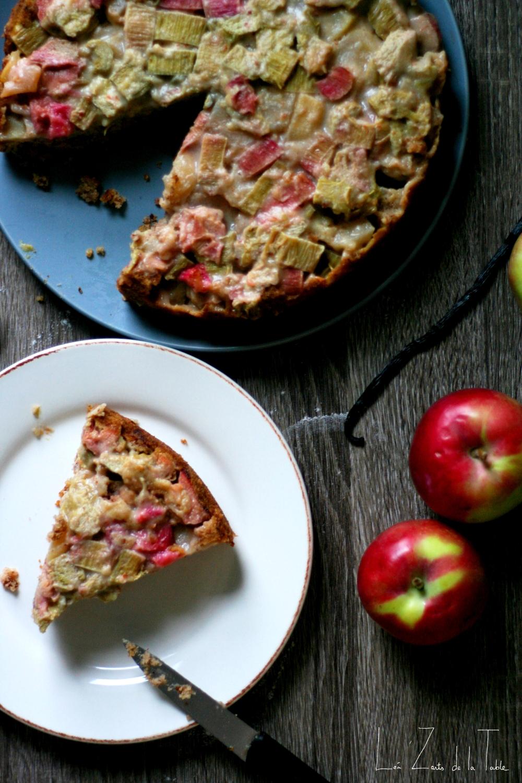 01-gâteaurhubarbe