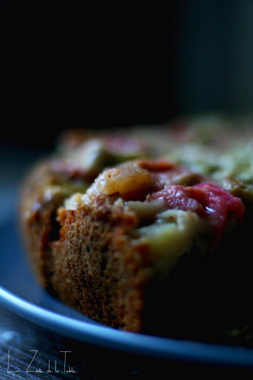 02-gâteaurhubarbe