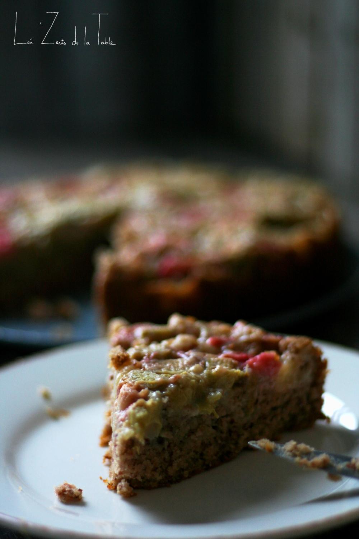 03-gâteaurhubarbe