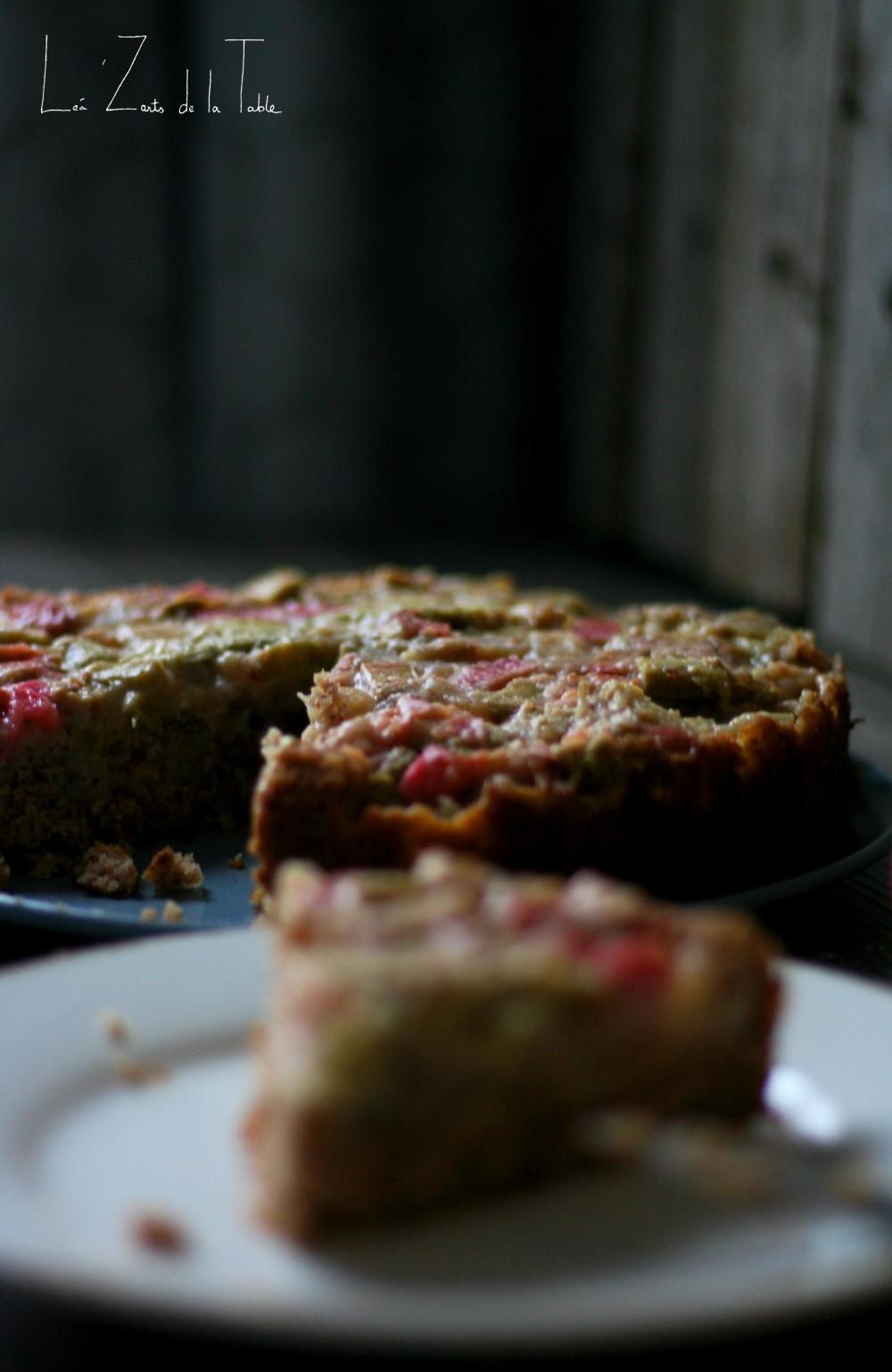 04-gâteaurhubarbe