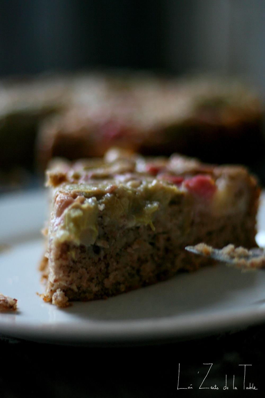 06-gâteaurhubarbe