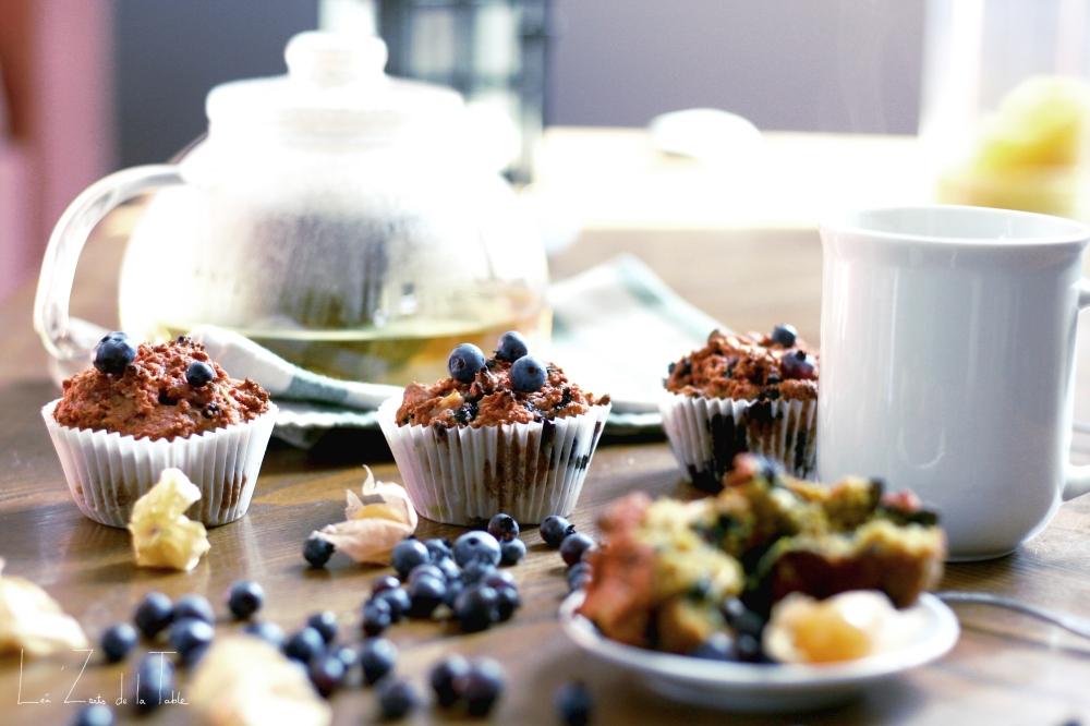 01-muffinsbleuets