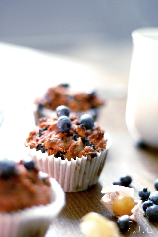 02-muffinsbleuets
