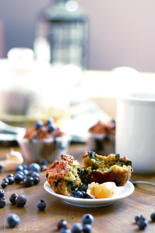 03-muffinsbleuets