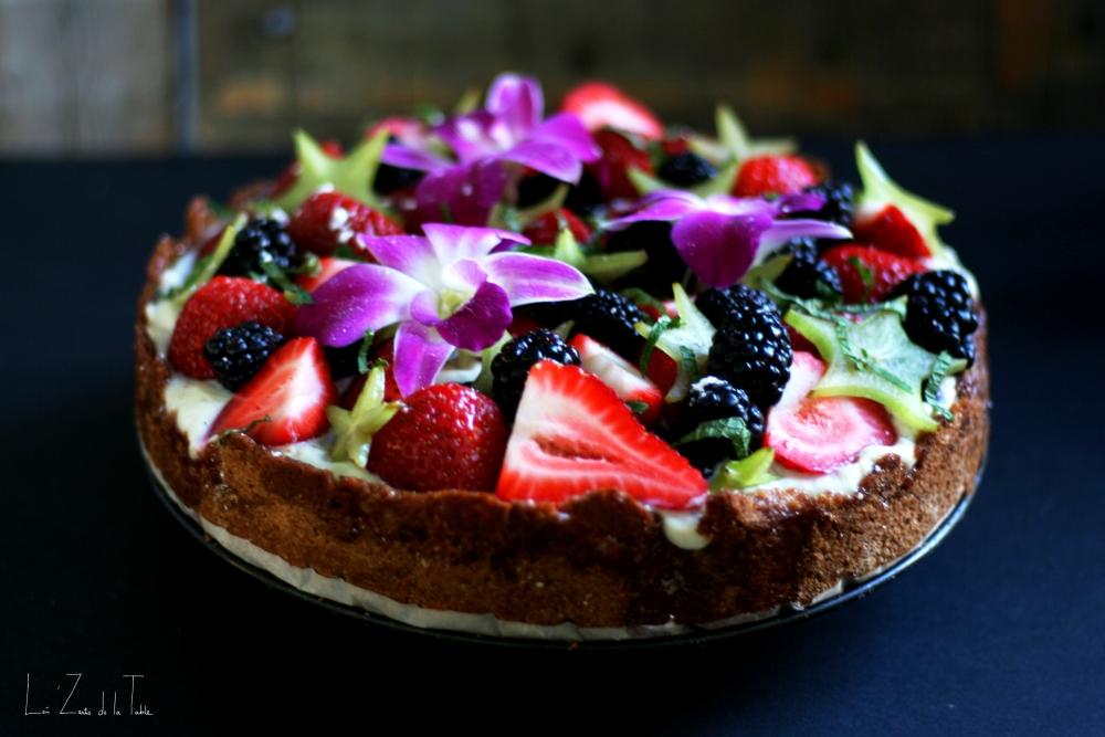 01-gâteau