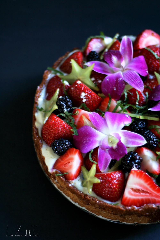 02-gâteau