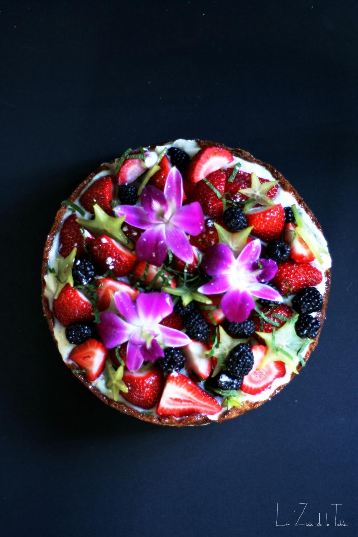 03-gâteau