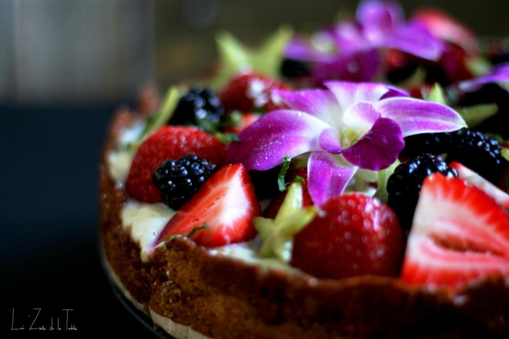 04-gâteau