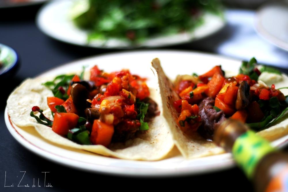 01-tacos